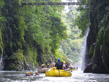 Panama & Costa Rica Vacation Combo | Double the Destinations