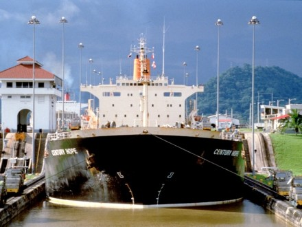 The Panama Canal Experience: Vacation Packages & Tours | Panama Travel