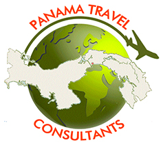 Panama Travel Consultants