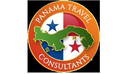 Panama Travel Consultants